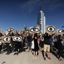 Comisión Chilena de Derechos Humanos exige al Gobierno de Piñera la implementación inmediata de las recomendaciones del informe ONU