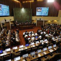 Aprueban normas sobre independientes, paridad y escaños reservados para pueblos indígenas en la Comisión de Constitución de la Cámara
