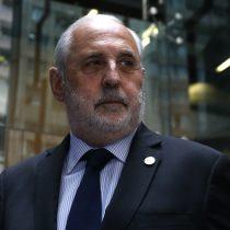 Intervención extranjera: Fiscal Nacional recalcó que datos del Gobierno no provienen de información de inteligencia