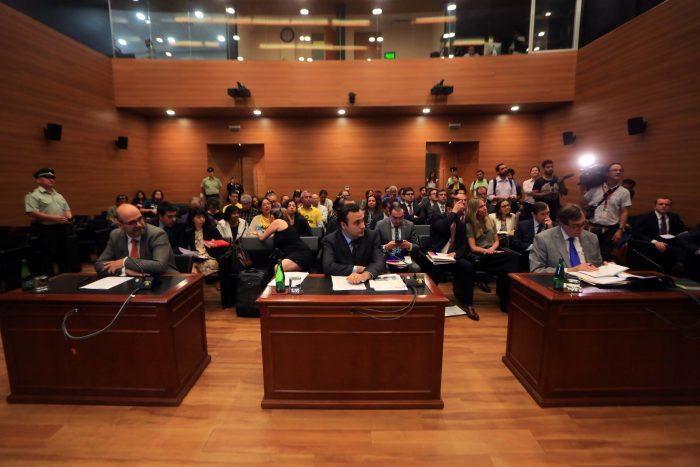No sirvieron los alegatos: por unanimidad, TC rechaza el retiro de los fondos de pensiones