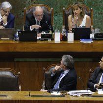 Por unanimidad, Cámara de Diputados aprueba proyecto que regula los gastos reservados