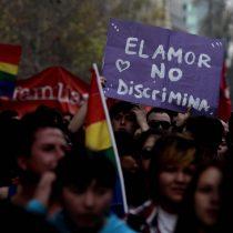 Denuncian por lesbofobia a inspector general de liceo en Puente Alto
