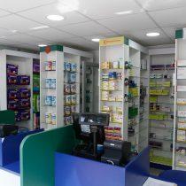 Cámara de Diputados despacha proyecto que permitirá a Cenabast intervenir para bajar los precios de remedios