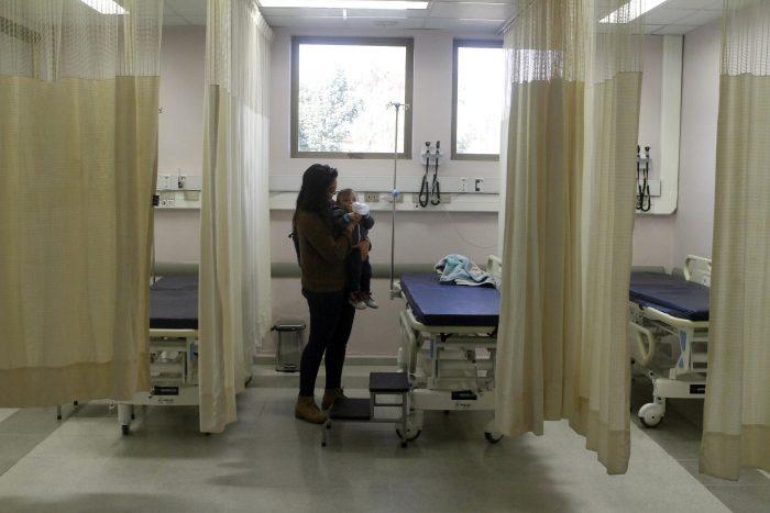 ¿Refundar o reformar el sistema de salud?: del terreno de lo posible a lo probable
