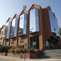 Corte de Apelaciones confirma sanción a Canal 13 por emisión de reportaje donde se vinculaba a estudiantes secundarias con grupos extremistas