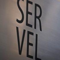 Servel declaró admisible la denuncia del diputado Gabriel Silber contra la UDI