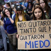 """""""No levantar sospechas"""": organizaciones sociales y de mujeres crean mecanismos de denuncia frente a las múltiples violencias que sufren las mujeres en contexto Covid-19"""