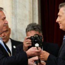 Por qué la idea de que América Latina gira hacia la derecha o izquierda perdió sentido en 2019