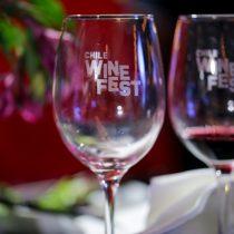Chile Wine Fest 2019: el encuentros del vino y los emprendedores
