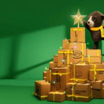 Plataforma online realiza campaña de Navidad en beneficio de Aldeas Infantiles SOS y otras organizaciones sociales