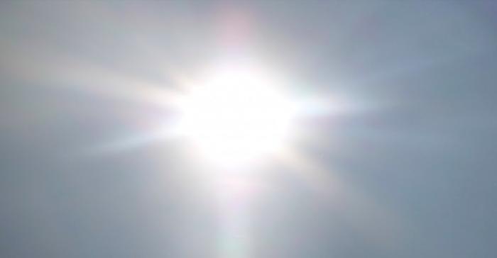 Agroclimatólogo advierte que este verano sería el más cálido de los últimos 119 años en cuanto a temperaturas máximas y olas de calor