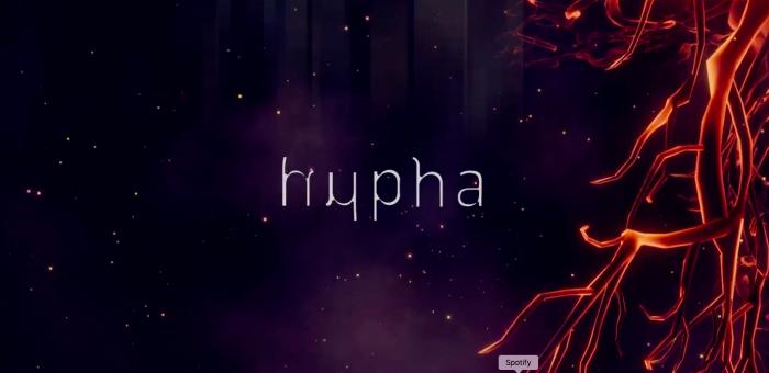 """Festival Sundance New Frontier selecciona la obra de realidad virtual """"Hypha"""" del Museo del Hongo"""