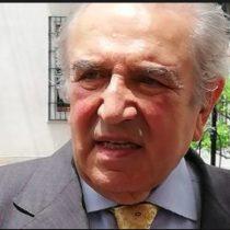 Gobierno nombra a presidente del PRI como nuevo seremi del Trabajo de la región de Los Ríos