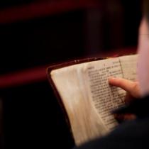 El estallido evangélico en universidades laicas y su soterrada influencia política