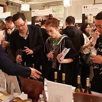 Dos viñas chilenas entre las 20 mejores del mundo