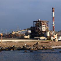 Central Tarapacá es la primera planta a carbón que cierra de manera anticipada sus operaciones