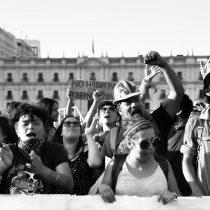 Torre de Babel y la ética del diálogo en la CLIS chilena