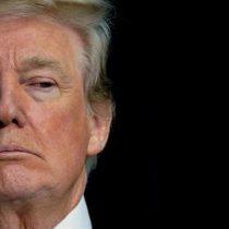 EE.UU. le comunica a Argentina su preocupación por la presencia de su