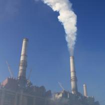 Cop25: Récord global de emisiones de carbono en 2019