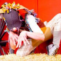 """Funciones gratuitas de """"El Portal"""": obra de danza familiar lleva el mensaje de conciencia ambiental y libertad animal"""
