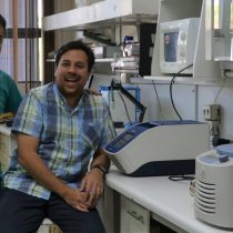 Científicos chilenos investigan efectos cardiovasculares por exposición prolongada a la altura