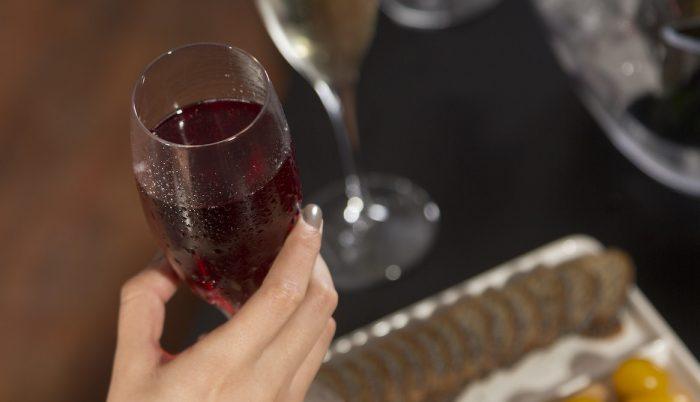 Cómo disfrutar mejor de un espumante en estas fiestas de año nuevo