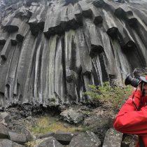 Cordillera de La Araucanía: un imperdible para disfrutar del turismo aventura