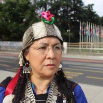 Comité ONU pide a Suiza que no deporte a Chile a mapuche por riesgo de sufrir tortura