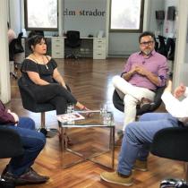 ¿En el ojo del huracán?: La Semana Política analiza los caminos que tiene Piñera en la séptima semana del estallido social