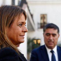 Día de furia en la derecha: el turbulento choque que enfrentó a la UDI con sus socios de RN y Evópoli