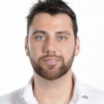 Por saqueos en la comuna: Juzgado de La Calera confirma que concejal Karim Chahuán seguirá en prisión preventiva