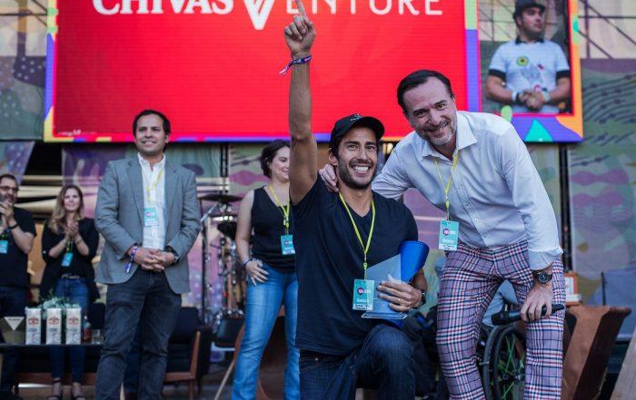 Emprendedores chilenos tienen la oportunidad de potenciar e internacionalizar sus proyectos