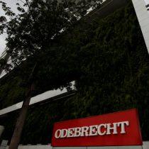 Brasil: Lula es denunciado por corrupción en nuevo proceso que vincula a Odebrecht
