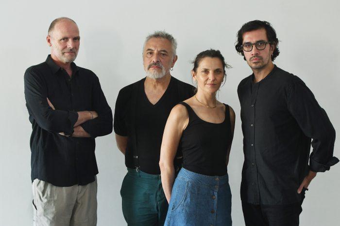 30 obras gratis y énfasis social tendrá Quilicura Teatro Juan Radrigán 2020