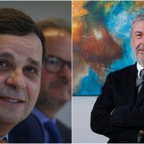 Empresarios valoran agenda antiabusos de Piñera: