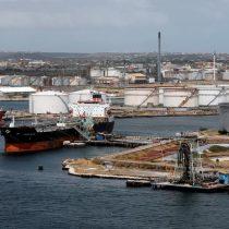 Estados Unidos anuncia sanciones a seis petroleros venezolanos