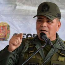 Crisis en Venezuela: el turbio asalto a un fuerte militar que dejó un soldado muerto y varios detenidos en el sur del país