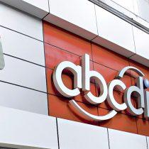 ABCDin y Dijon despidieron a más de 600 personas para