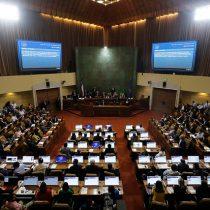 Jornada crucial: Cámara de Diputados define hoy plebiscito y normas sobre independientes, paridad de género y pueblos originarios para nueva Constitución