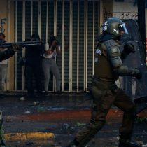 Reforma profunda a Carabineros: La Moneda finalmente anuncia creación de un consejo que modernice la policía uniformada