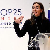 Falta de acuerdos en la COP25 pone en tela de juicio el manejo de Chile en la presidencia de la cumbre