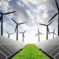 Chile cae en ranking de países atractivos para energías renovables y Argentina es líder regional