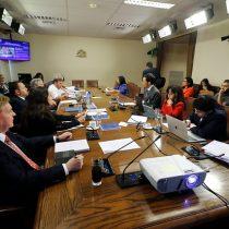 Abogado defensor de Piñera no asistirá a comisión que estudia la acusación constitucional