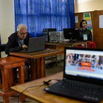 Municipios dan a conocer centro de cómputos de Consulta Ciudadana y detallan entrega de escrutinios