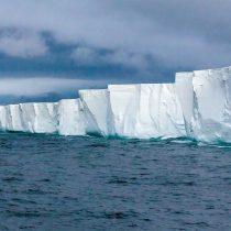 COP25: La cumbre se conecta con los lugares más prístinos y vulnerables del planeta
