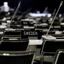 Se atrasa cierre de COP25 por divergencias y falta de acuerdos