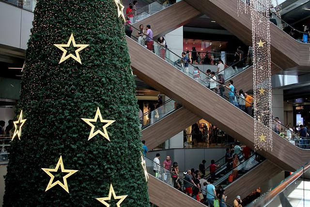 Resignificar la Navidad: una interpretación desde el humanismo radical