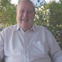 Exarzobispo Cox acusa demencia senil para no presentarse a audiencia donde se encontrará con denunciantes de abuso sexual