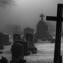 Macabro negocio: exhumaciones ilegales y reventa de sepulturas en cementerio a cargo de Arzobispado de San Felipe