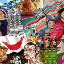El rol de las mujeres indígenas en el desarrollo social, político y cultural de sus pueblos y en la construcción de un nuevo Chile